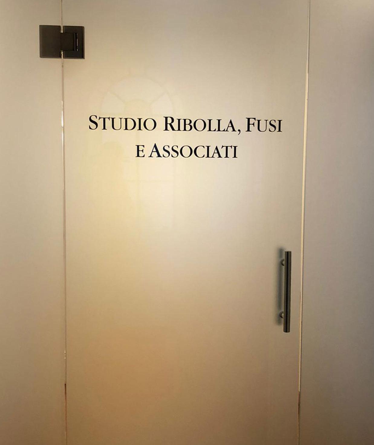 http://www.ribollaeassociati.com/wp-content/uploads/2020/04/Entrance.jpg