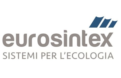http://www.ribollaeassociati.com/wp-content/uploads/2021/04/eurosintex.jpg