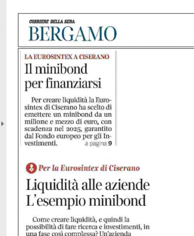 http://www.ribollaeassociati.com/wp-content/uploads/2021/04/Corriere-della-sera2-e1619126554707.png