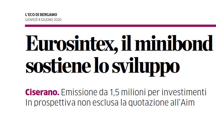 http://www.ribollaeassociati.com/wp-content/uploads/2021/04/Eco-di-bergamo-e1619126056801.png